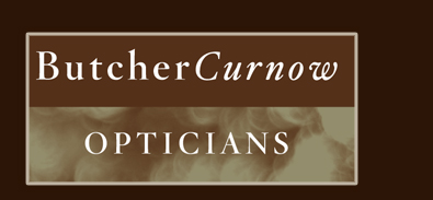 1c662c3c63 Butcher Curnow Opticians - designer glasses